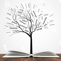 tree-of-words-prezi-template
