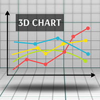 3d-line-chart-prezi-template-business-professional