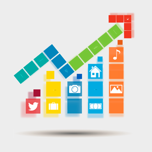 Successful Marketing Plan - Prezi Template