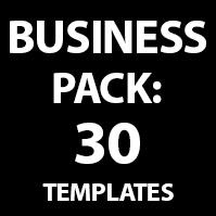 business-pack-prezi-templates-prezibase