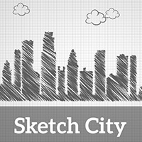 city-of-ideas-pencil-sketch-skyline-prezi-template-thumb