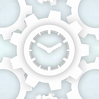 clockwork-prezi-template-grey-blue-gears-cogs