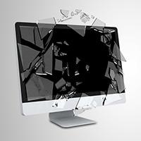 digital-revolution-3d-technology-prezi-template-animated-thumb