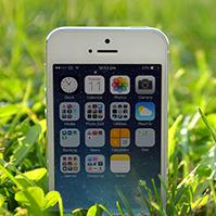 mobility-smartphone-iphone-white-screen-prezi-template