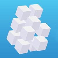 modular-free-3d-cubes-prezi-template