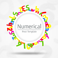 numerical-numbers-math-prezi-template