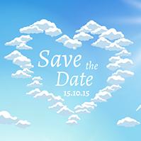 save-the-date-wedding-invitation-marrige-prezi-template