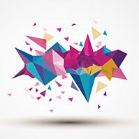 sharp-style-stylish-colorful-shapes-prezi-template