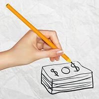 sketch-a-business-company-startup-prezi-template