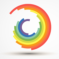 circle-of-ideas-prezi-template-colorful