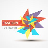 fashion-is-a-lifestyle-clothes-style-prezi-template