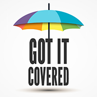 got-it-covered-business-service-umbrella-prezi-template