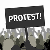 protest-demonstration-rally-prezi-template