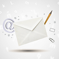 3D-email-letter-envelope-prezi-template