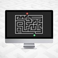 amazed-maze-labyrinth-prezi-template