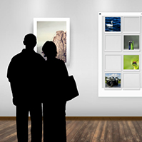 art-gallery-photo-slideshow-prezi-template