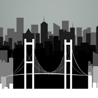building-bridges-3d-city-prezi-template
