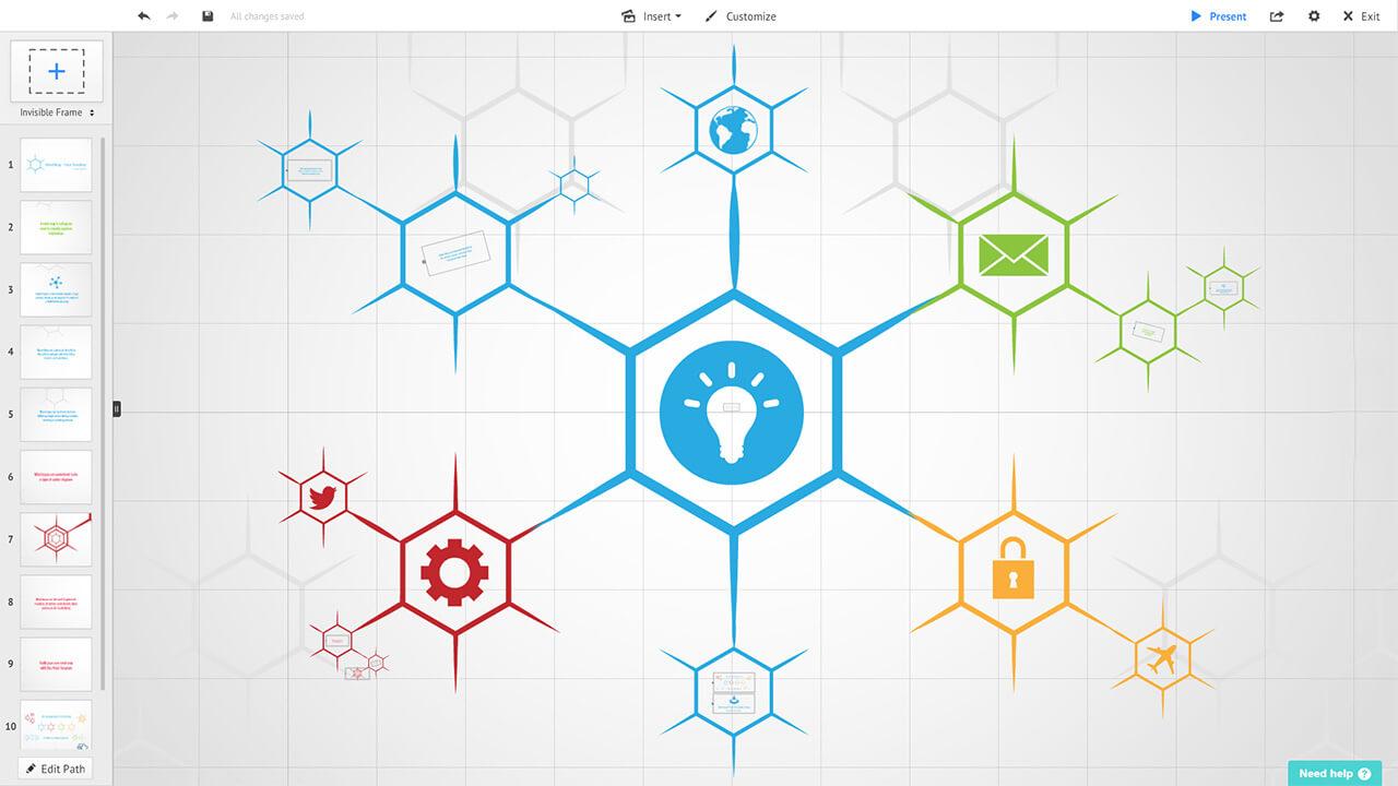 colorful-creative-mind-map-diagram-tool-prezi-presentation-template