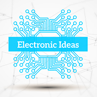 electronic-ideas-microchip-circuit-board-prezi-template