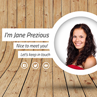 free-cv-resume-modern-wood-background-online-prezi-template