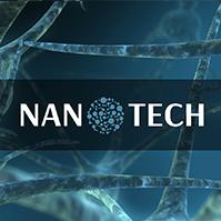 nanotech-neuro-atom-technology-prezi-template