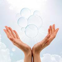 our-business-vision-goals-mission-prezi-template