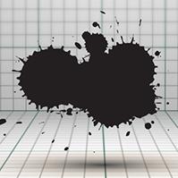 stainless-3d-ink-spot-splatter-stain-prezi-template