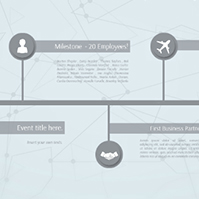 timeline-business-minimalistic-time-line-prezi-template