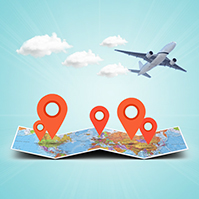 3d-map-travel-pin-business-locations-prezi-template2