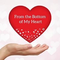 bottom-of-my-heart-love-passion-symbol-prezi-template