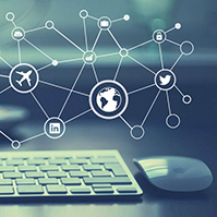 business-network-office-company-computer-prezi-template