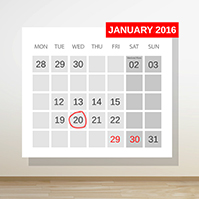 calendar-planning-events-prezi-template