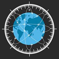 creative-globe-prezi