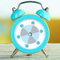 innovative-clock-prezi-template