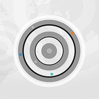 moving-targets-business-corporate-prezi-template