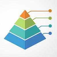 pyramid-graph-chart-prezi-template3d