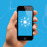 smart-rings-iphone-prezi-template