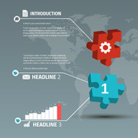 3d-jigsaw-puzzle-business-professional-report-prezi-template