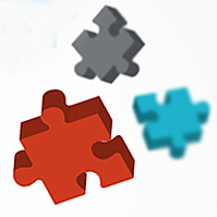 3d-puzzle-jigsaw-colorful-prezi-template