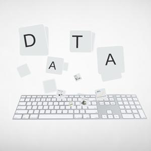Data Analysis - Prezi Template