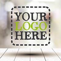 business-company-product-display-mockup-gallery-prezi-template-2