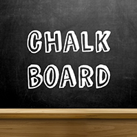 chalkboard-blackboard-education-school-prezi-template