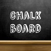 chalkboard-blackboard-education-school-prezi-template