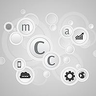 creative-cluster-circles-gray-3d-prezi-template