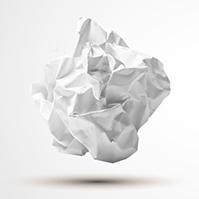creative-paper-sketch-ball-prezi-template