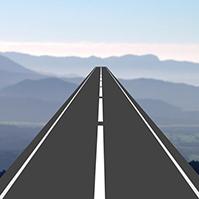 distant-goal-road-zoom-prezi-template