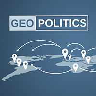 geopolitics-economy-world-map-migration-gas-oil-prezi-template