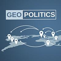 geopolitics-economy-world-map-migration-gas-oil-prezi-template