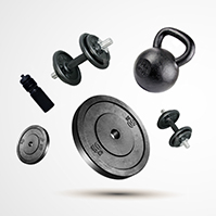 gym-weight-lifting-training-diet-prezi-template