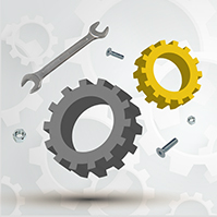 mechanical-3d-gears-wrench-prezi-template-